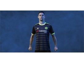 Chelsea16-17 Kit PR CAHILL