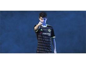 Chelsea 16-17 Kit PR OSCAR