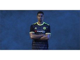 Chelsea 16-17 Kit PR CHEEK