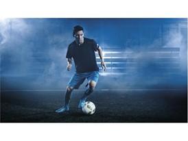 Messi PR 03