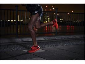adidas UltraBOOST S6