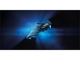 Speed of Light_Messi 16 + Pureagility