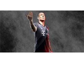 adidas FCB Away - Arjen Robben (2)
