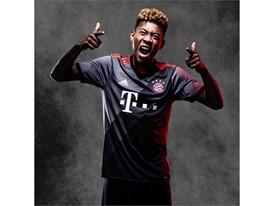 adidas FCB Away - David Alaba (1)