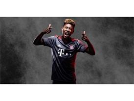 adidas FCB Away - David Alaba (2)