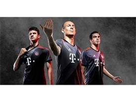 adidas FCB Away - 3Players (1)