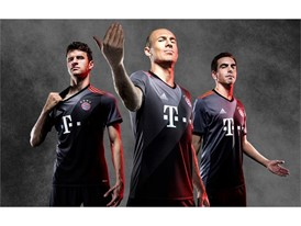adidas FCB Away - 3Players (2)