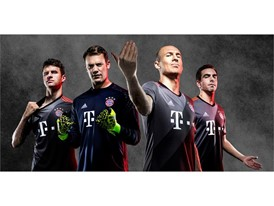 adidas FCB Away - 4Players (1)