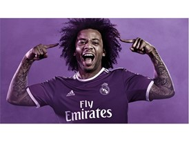 REALMADRID AWAY KIT 1617 PR 02