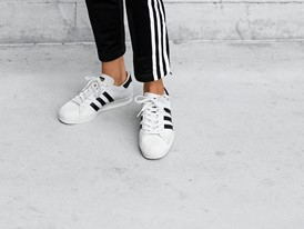 Superstar 80s Womens (2)