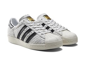 Superstar 80s Womens (6)