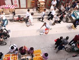 Damian Lillard_Beijing