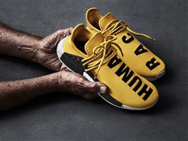 adidas Originals = Pharrell Williams Hu NMD  (2)