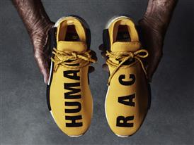 adidas Originals = Pharrell Williams Hu NMD  (3)