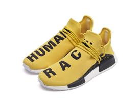 adidas Originals = Pharrell Williams Hu NMD  (6)