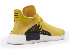 adidas Originals = Pharrell Williams Hu NMD  (10)