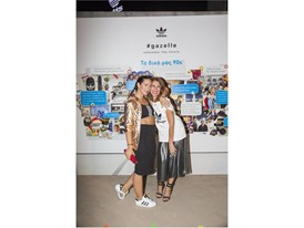 adidas Gazelle launch event (10)