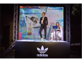 adidas Gazelle launch event (15)