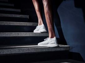 adidas UltraBoost S1 0016