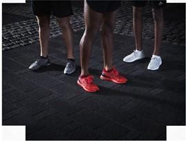 adidas UltraBoost S5 0098