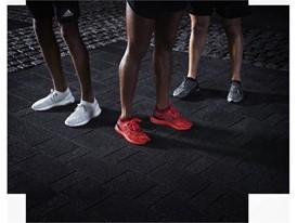 adidas UltraBOOST S8 0053