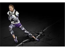 adidas by Stella McCartney FW16 Long distance run