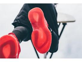 adidas Crazy Explosive Solar Red AQ7218 21