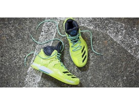 adidas D Rose 7 Hydration (1)