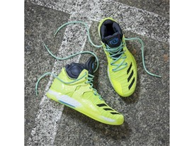 adidas D Rose 7 Hydration (2)