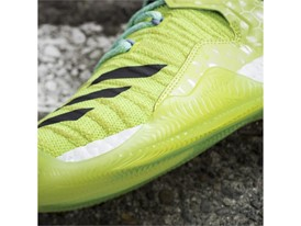 adidas D Rose 7 Hydration (6)