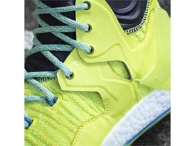 adidas D Rose 7 Hydration (8)