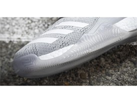 adidas D Rose 7 Smoke Gray (9)
