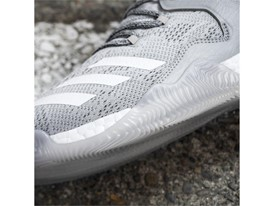adidas D Rose 7 Smoke Gray (10)