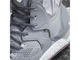 adidas D Rose 7 Smoke Gray (12)