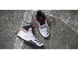 adidas D Rose 7 (11)