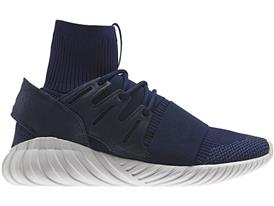 adidas Originals Tubular Doom 3