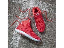 adidas_DRose7_Solar_Red_(2)