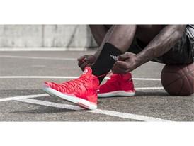adidas_DRose7_Solar_Red_(5)