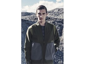 adidas Originals by White Mountaineering  (6)