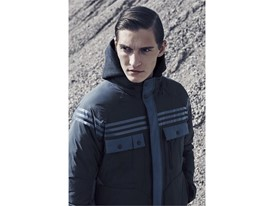adidas Originals by White Mountaineering  (10)