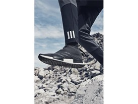 adidas Originals by White Mountaineering  (15)