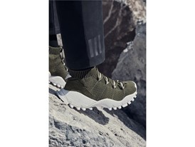 adidas Originals by White Mountaineering  (18)