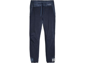 adidas Originals by White Mountaineering (33)