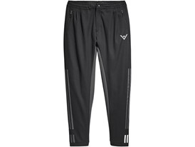 adidas Originals by White Mountaineering (43)