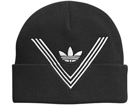 adidas Originals by White Mountaineering (49)