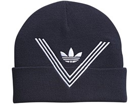 adidas Originals by White Mountaineering (50)
