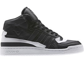 adidas Originals by White Mountaineering (53)