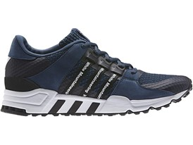 adidas Originals by White Mountaineering (55)