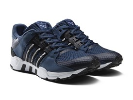 adidas Originals by White Mountaineering (56)