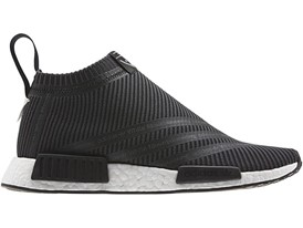 adidas Originals by White Mountaineering (57)